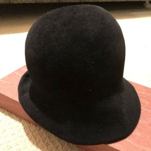 Lilliput Hats